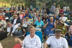 Deer Valley Concert